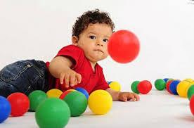 развитие ребенка 1 1 5 года
