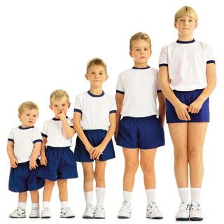 картинки детей развитие