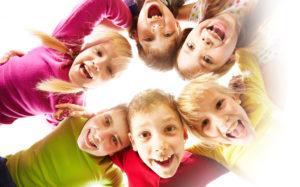 ребенок в 10 лет психологические особенности