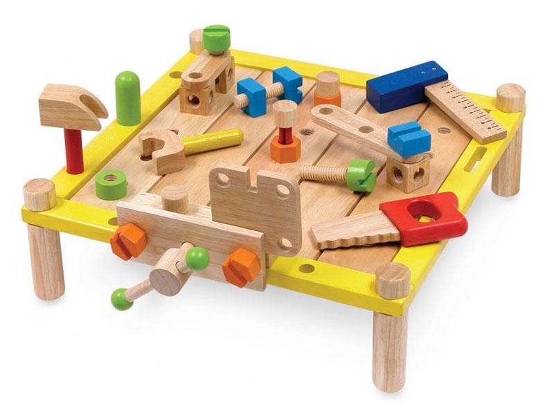 игрушки знакомящие детей с окружающим миром