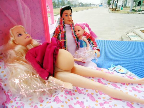 Игры девочек барби Барби (Barbie) мир 11