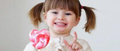 раннее развитие у детей 2 3 года